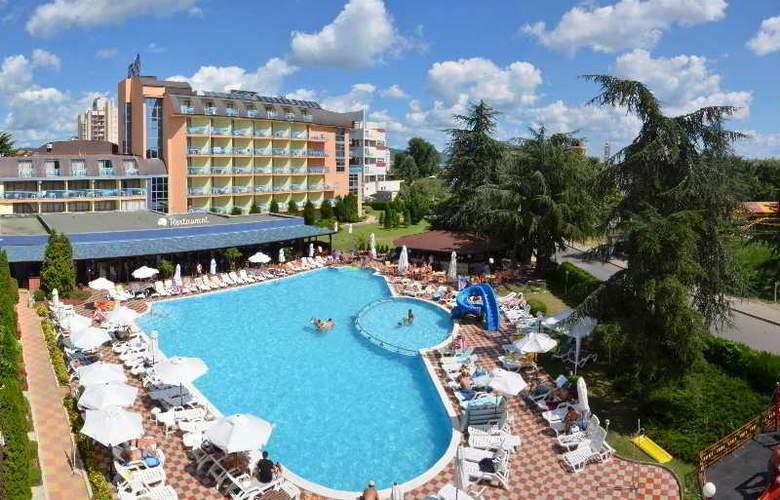 Baikal - Pool - 3