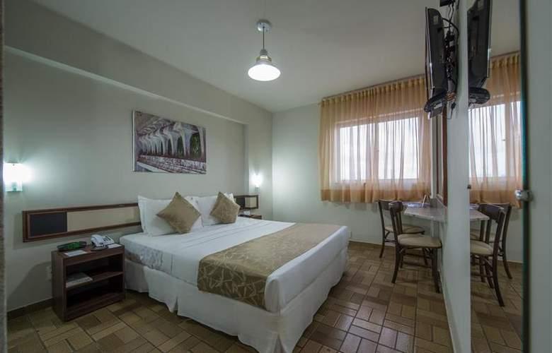 Caicara - Room - 141