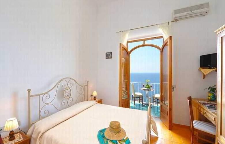 Villa Bellavista - Room - 1
