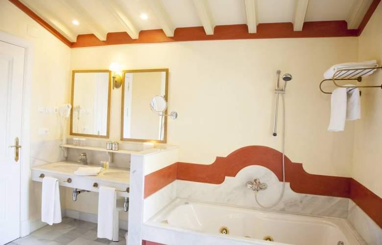 Villa Jerez - Room - 13