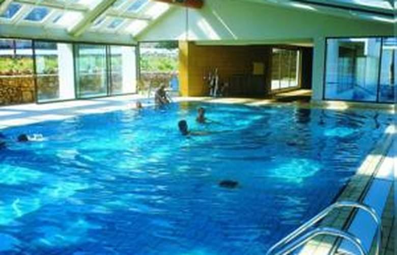 Hvar Jelsa - Pool - 2