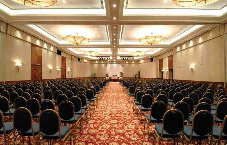 Eastin Kuala Lumpur - Conference - 8