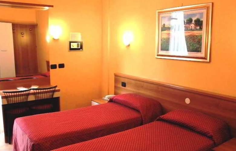 ibis Styles Milano Centro - Room - 14