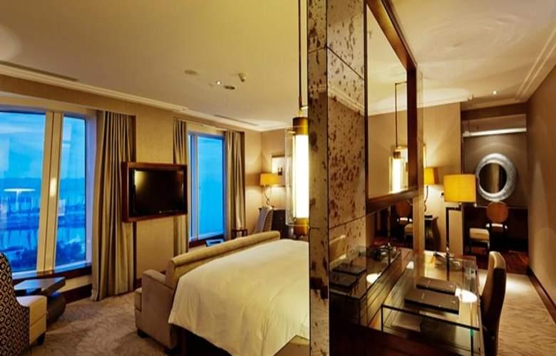 Hilton Baku - Room - 23