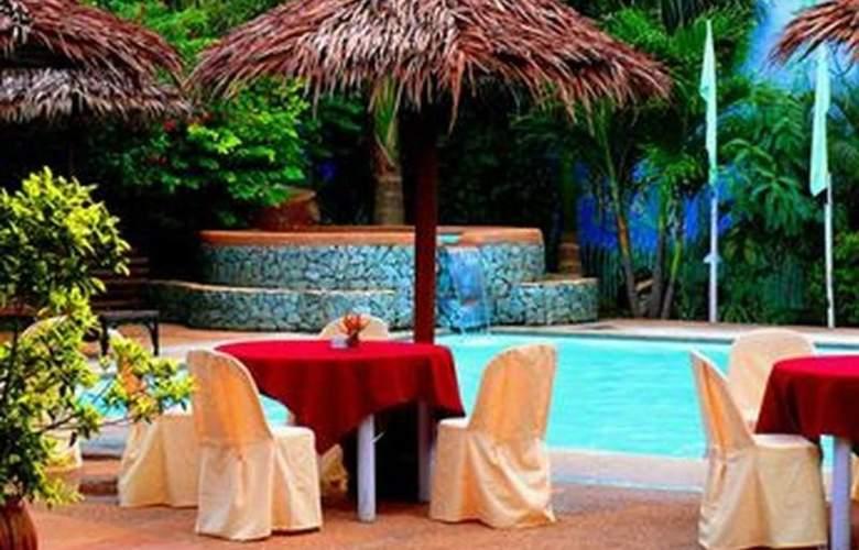 Alta Cebu Village Garden Resort - Hotel - 2
