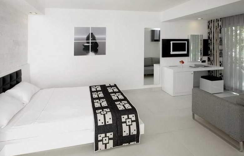 Voyage Torba - Room - 4