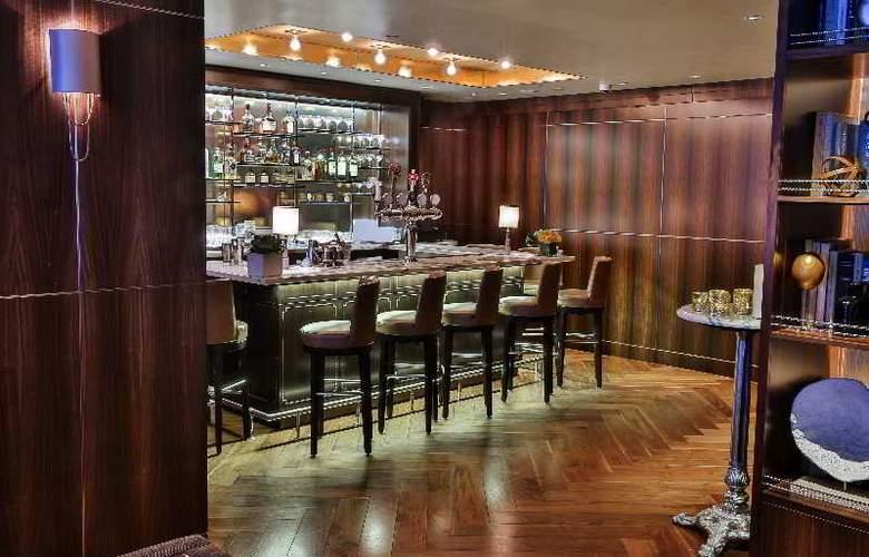WestHouse New York - Bar - 9