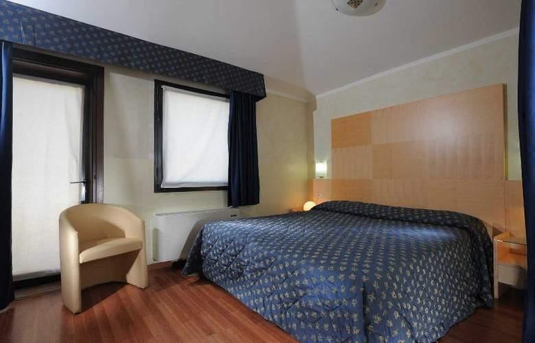 Floris - Room - 5