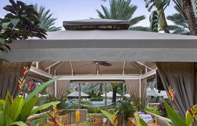 The Westin St. John Resort & Villas - Pool - 74