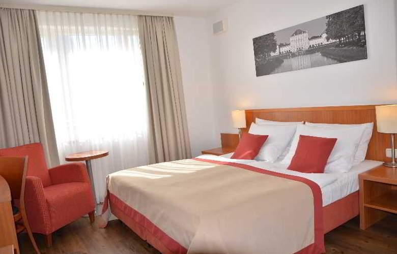Tryp München City Center - Room - 2