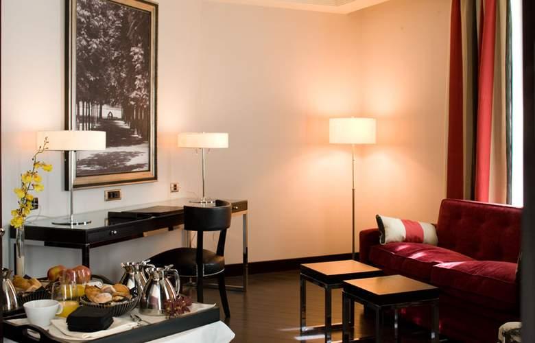 Boutique Gareus - Room - 22