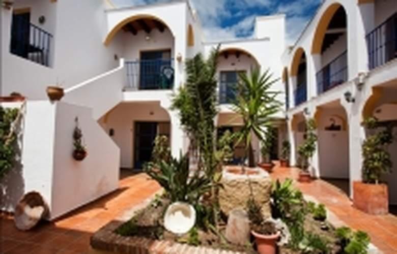 Atalaya - Hotel - 0