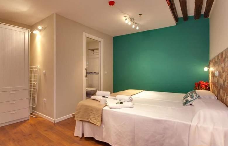 Suites You Zinc - Room - 19