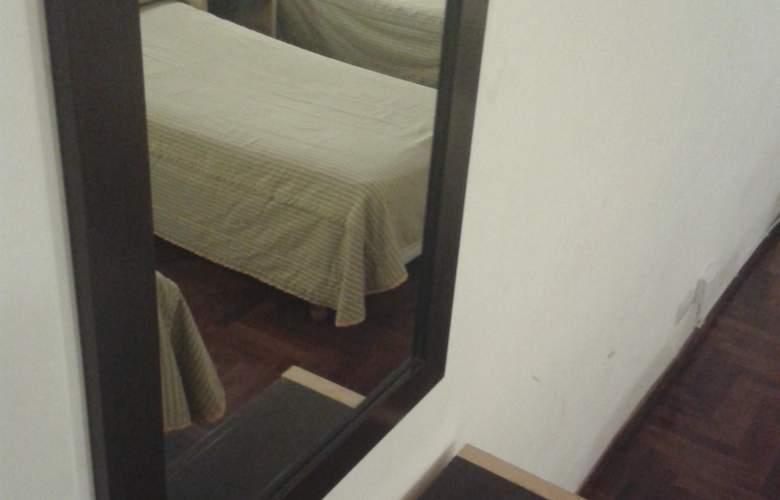 Gran Hotel Orly - Room - 53