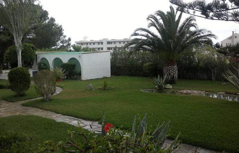 Roca - Hotel - 3