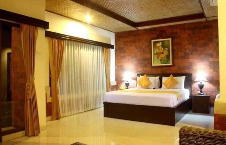 Rama Phala Resort & Spa - Room - 4