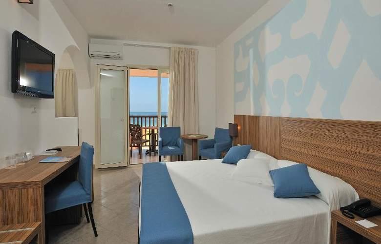 Iberostar Club Boa Vista - Room - 18