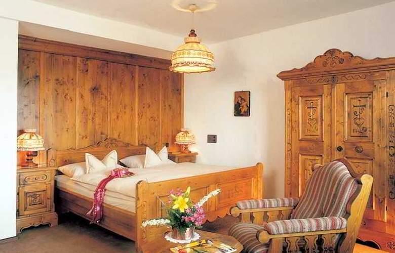 Coellner Hof - Room - 1