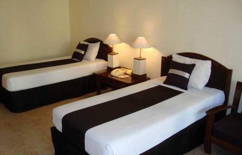 Sunari Villas and Spa Resort - Room - 1