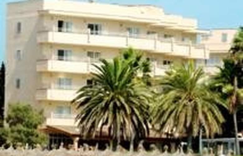 Cap de Mar - Hotel - 0