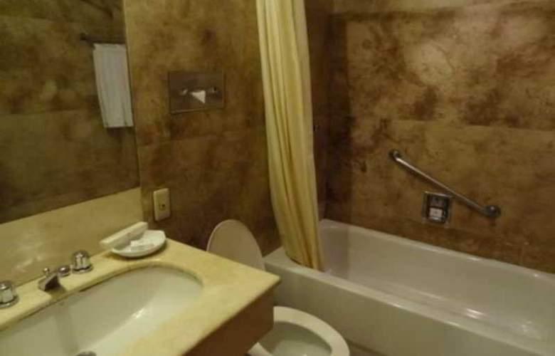 Great Eastern Hotel Makati - Room - 3