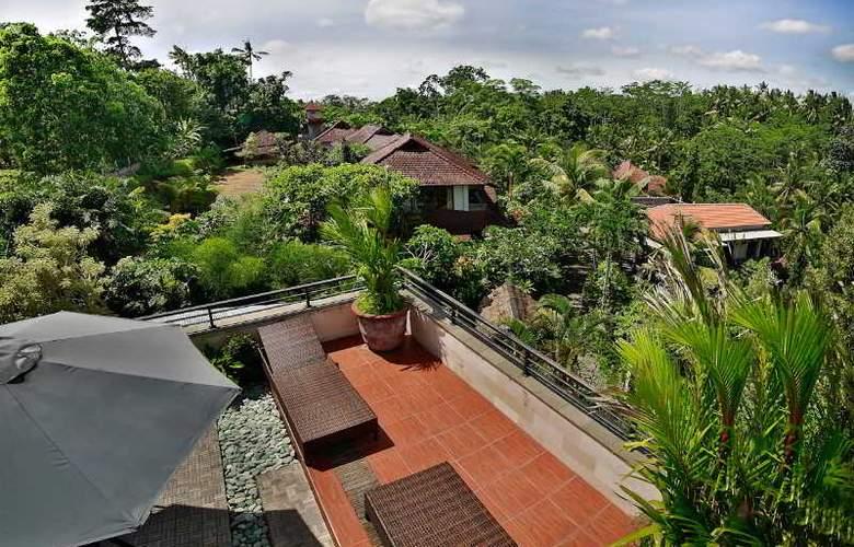Bali Spirit - Hotel - 22