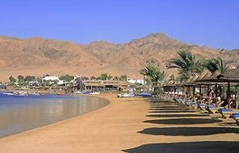 Ibis Styles Dahab Lagoon - Hotel - 0