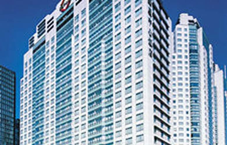 Kerry hotel beijing - Hotel - 0