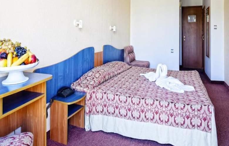 Amfora Beach - Room - 2