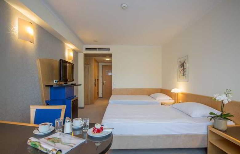 Austria Trend Hotel Schillerpark - Room - 7