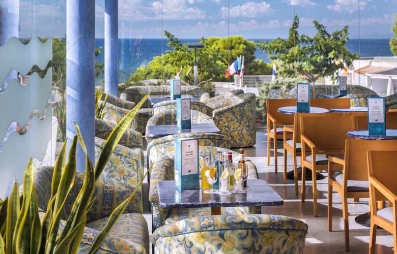4R Salou Park Resort I - Bar - 18