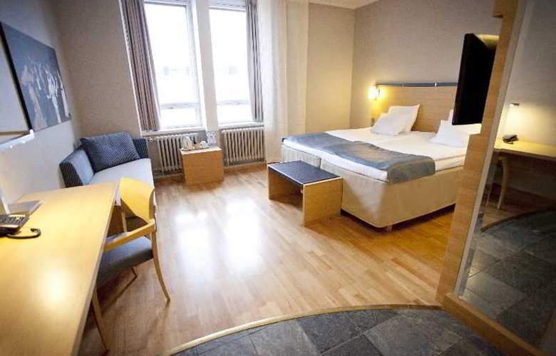 Original Sokos Helsinki - Room - 3