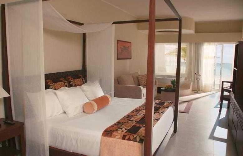 Azul Sensatori Hotel By Karisma Gourmet AI - Room - 29