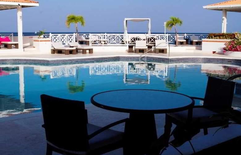 Grenadian by rex resorts - Pool - 15
