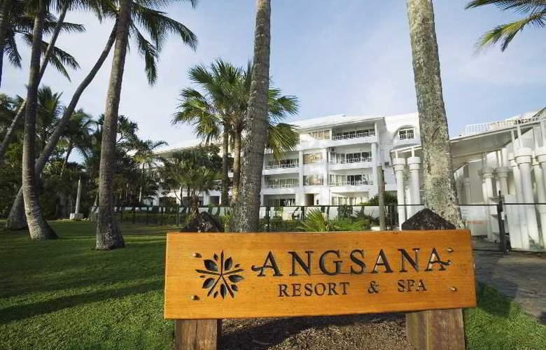 Alamanda Palm Cove by Lancemore - Hotel - 6