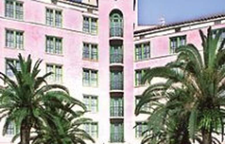 Renaissance Vinoy Resort & Golf Club - Hotel - 0
