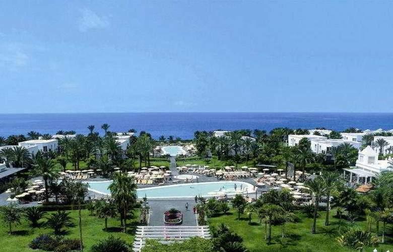 Riu Palace Meloneras - Hotel - 0