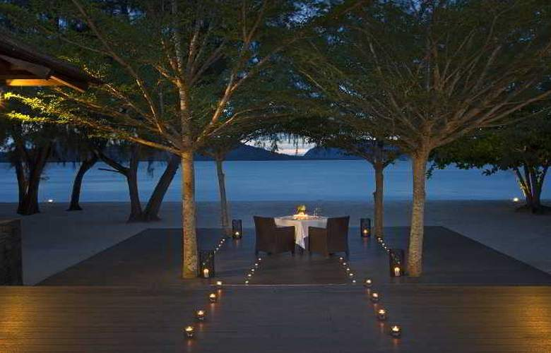 The Westin Langkawi and Spa - Hotel - 17