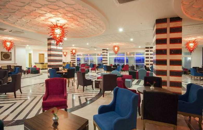 Defne Defnem Hotel - General - 7