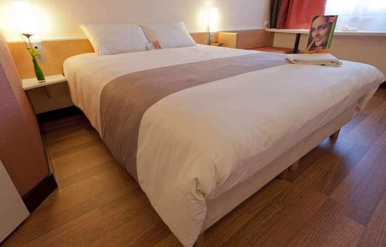 Ibis Bratislava Centrum - Room - 4