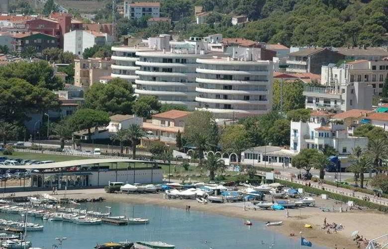 Medes Park - Hotel - 0