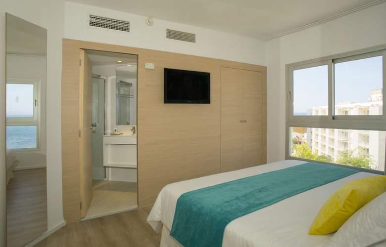 JS Palma Stay - Room - 16