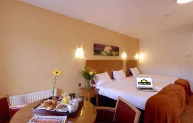 Treacys Hotel Spa & Leisure Club Waterford - Room - 3