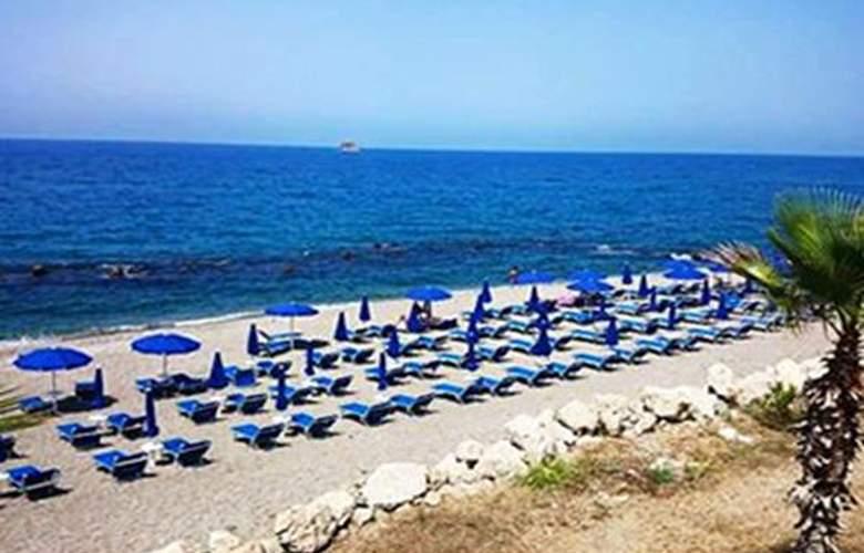 La Playa Club - Hotel - 4