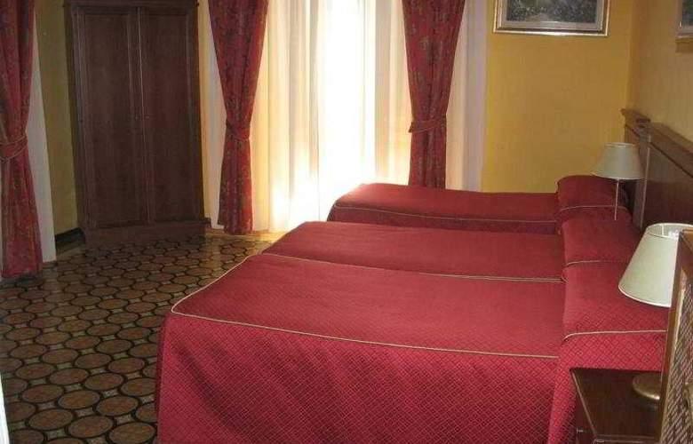 Erina - Room - 3
