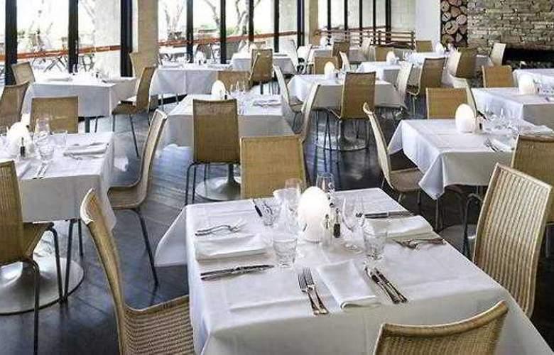 Quay West Resort Bunker Bay - Hotel - 32