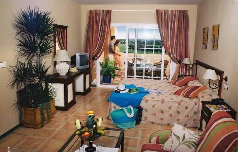 Dunas de Doñana Golf Resort - Room - 13