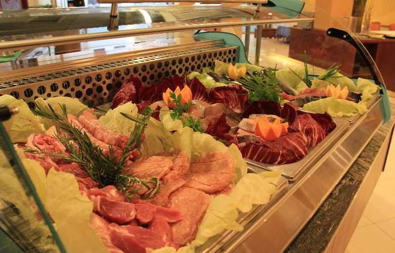 Delfin - Restaurant - 23