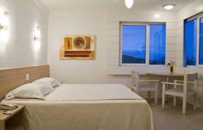 Maria Do Mar - Hotel - 1