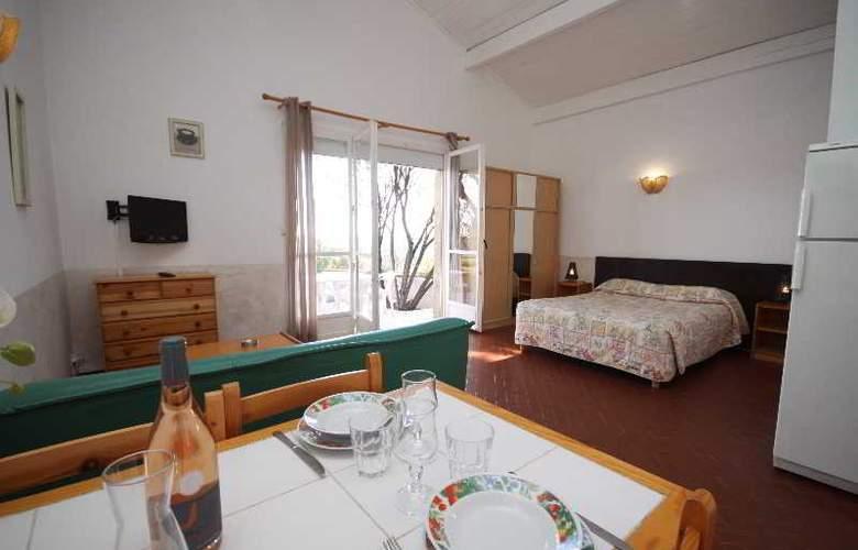 U Paesolu - Room - 0